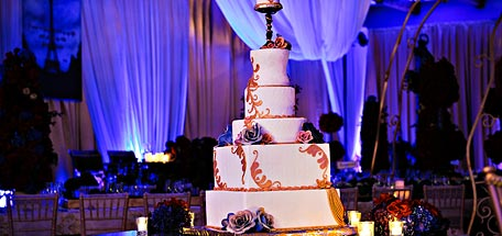 winter-wedding-cakes